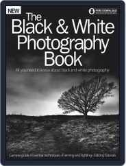The Black & White Photography Book Magazine (Digital) Subscription December 9th, 2015 Issue