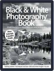The Black & White Photography Book Magazine (Digital) Subscription December 1st, 2012 Issue