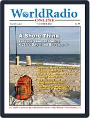 Worldradio Online (Digital) Subscription September 26th, 2013 Issue
