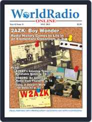 Worldradio Online (Digital) Subscription April 25th, 2013 Issue