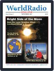 Worldradio Online (Digital) Subscription August 25th, 2012 Issue