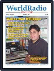 Worldradio Online (Digital) Subscription February 25th, 2012 Issue