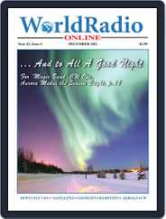 Worldradio Online (Digital) Subscription November 27th, 2011 Issue
