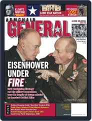 Armchair General (Digital) Subscription October 29th, 2013 Issue