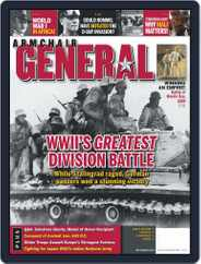 Armchair General (Digital) Subscription July 9th, 2013 Issue