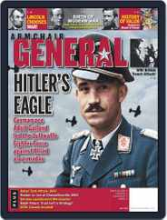 Armchair General (Digital) Subscription April 3rd, 2013 Issue