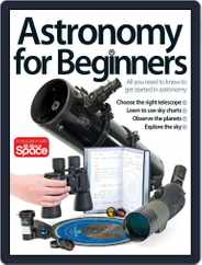 Astronomy for Beginners Magazine (Digital) Subscription October 24th, 2013 Issue