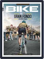 Bike México (Digital) Subscription October 1st, 2018 Issue