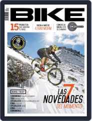 Bike México (Digital) Subscription April 1st, 2017 Issue