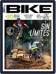 Bike México (Digital) Subscription February 1st, 2017 Issue