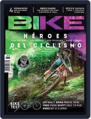 Bike México (Digital) Subscription February 19th, 2016 Issue