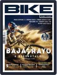 Bike México (Digital) Subscription October 20th, 2015 Issue