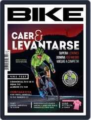 Bike México (Digital) Subscription June 1st, 2015 Issue