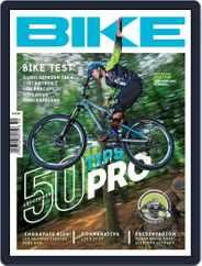 Bike México (Digital) Subscription April 1st, 2015 Issue