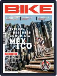 Bike México (Digital) Subscription February 20th, 2015 Issue