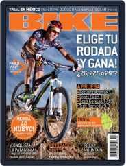 Bike México (Digital) Subscription April 22nd, 2014 Issue