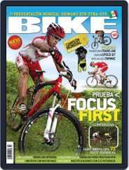 Bike México (Digital) Subscription October 29th, 2010 Issue