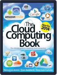 The Cloud Computing Book Magazine (Digital) Subscription March 19th, 2014 Issue