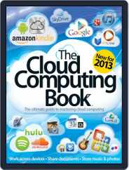 The Cloud Computing Book Magazine (Digital) Subscription May 16th, 2013 Issue