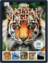World of Animals Book of the Animal Kingdom Magazine (Digital) Subscription May 6th, 2015 Issue