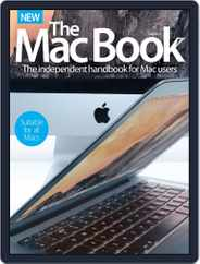 The Mac Book Magazine (Digital) Subscription November 26th, 2014 Issue