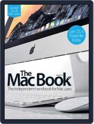 The Mac Book Magazine (Digital) Subscription July 9th, 2014 Issue
