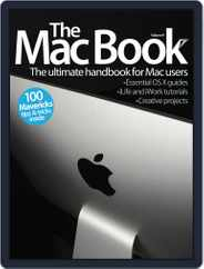 The Mac Book Magazine (Digital) Subscription December 11th, 2013 Issue