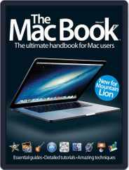 The Mac Book Magazine (Digital) Subscription October 19th, 2012 Issue