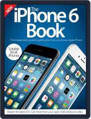 The iPhone Book Magazine (Digital) Subscription March 4th, 2015 Issue