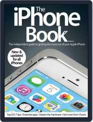 The iPhone Book Magazine (Digital) Subscription July 9th, 2014 Issue