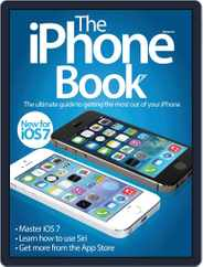The iPhone Book Magazine (Digital) Subscription December 11th, 2013 Issue