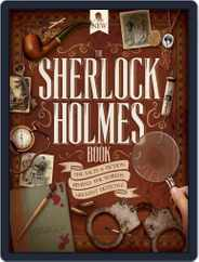 The Sherlock Holmes Book Magazine (Digital) Subscription April 1st, 2016 Issue