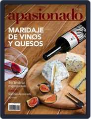 Apasionado (Digital) Subscription February 1st, 2017 Issue