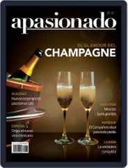 Apasionado (Digital) Subscription December 1st, 2016 Issue