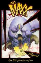 The Maxx: Maxximized Magazine (Digital) Subscription July 1st, 2014 Issue
