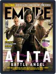 Empire en español (Digital) Subscription February 1st, 2019 Issue
