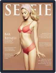 Selfie (Digital) Subscription December 1st, 2017 Issue