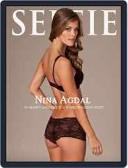 Selfie (Digital) Subscription September 1st, 2017 Issue