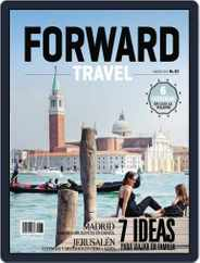 Forward Travel (Digital) Subscription March 1st, 2018 Issue