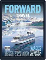 Forward Travel (Digital) Subscription March 1st, 2017 Issue