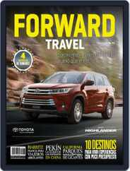 Forward Travel (Digital) Subscription February 1st, 2017 Issue