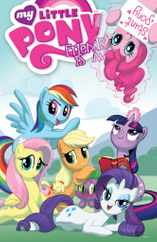 My Little Pony: Friendship Is Magic Magazine (Digital) Subscription October 1st, 2013 Issue