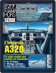 Micro Simulateur Hs Magazine (Digital) Subscription December 1st, 2015 Issue
