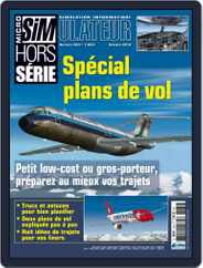 Micro Simulateur Hs Magazine (Digital) Subscription October 15th, 2014 Issue