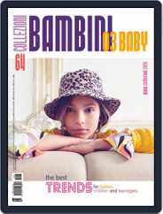Collezioni Bambini (Digital) Subscription January 1st, 2019 Issue