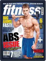 Fitness His Edition (Digital) Subscription February 19th, 2015 Issue