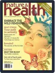 Nature & Health (Digital) Subscription February 1st, 2017 Issue
