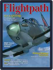 Flightpath (Digital) Subscription May 1st, 2019 Issue
