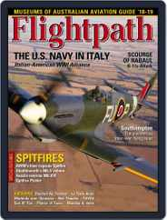 Flightpath (Digital) Subscription August 1st, 2018 Issue