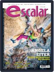 Escalar (Digital) Subscription October 1st, 2017 Issue
